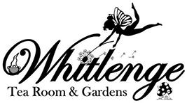 Whitlenge Gardens